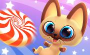 'Котёнок Лав' - Котенок, который спасет мир!