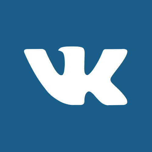 DAVU824 (из ВКонтакте)