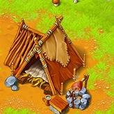 Скриншот к игре WORLDS: Эволюция